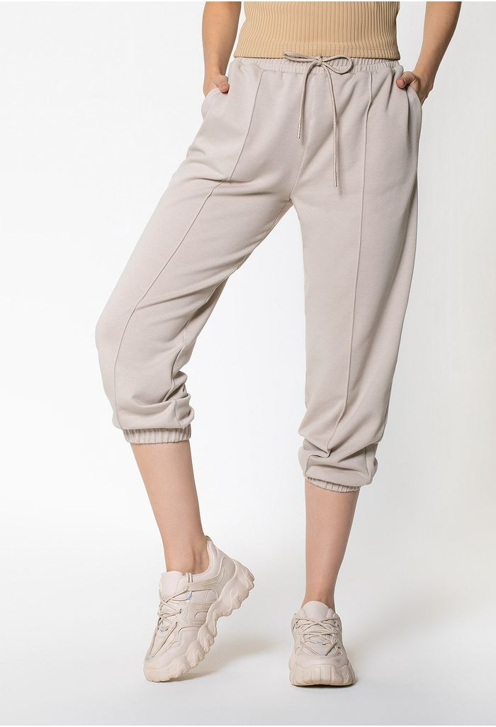 -elaco-producto-Pantalones-leggings-BEIGE-e027464-2
