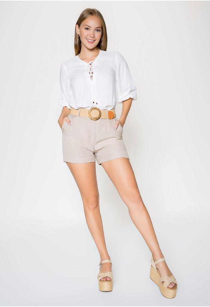 -elaco-producto1-Camisas-blusas-NATURAL-E222270-1