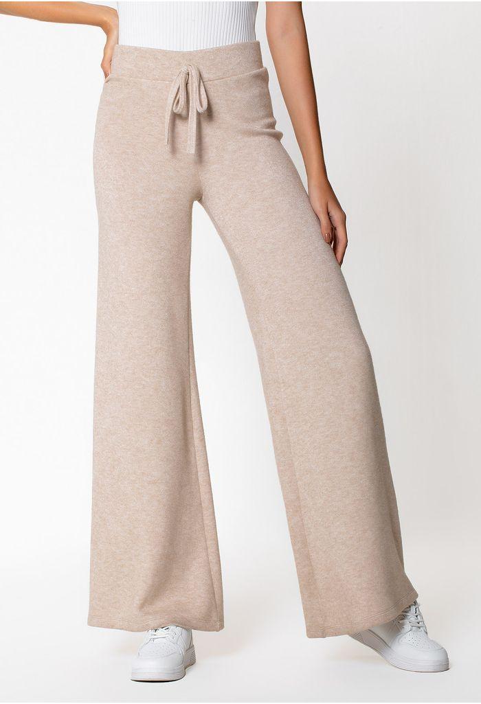 -elaco-producto-Pantalones-leggings-TAUPEMOKA-e027469-2
