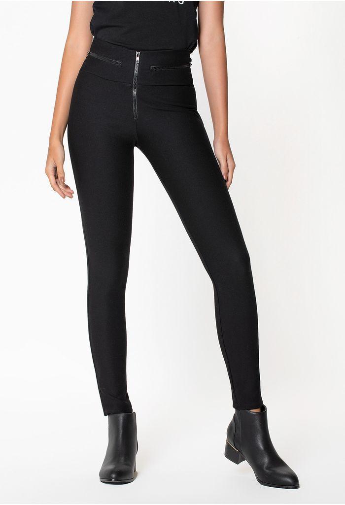 -elaco-producto-Pantalones-leggings-NEGRO-e251452c-2