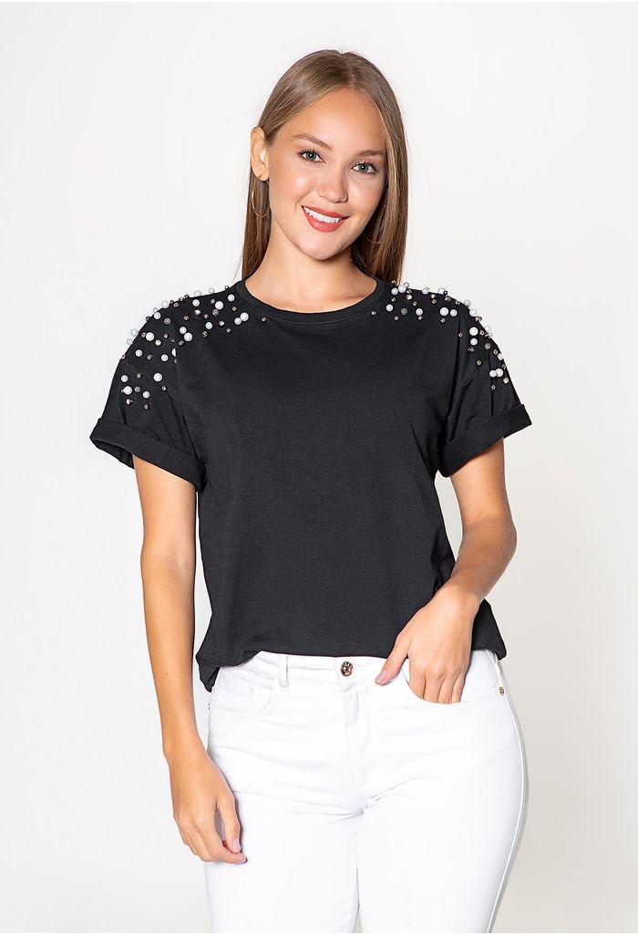-elaco-producto-Camisas-blusas-NEGRO-E171521-2