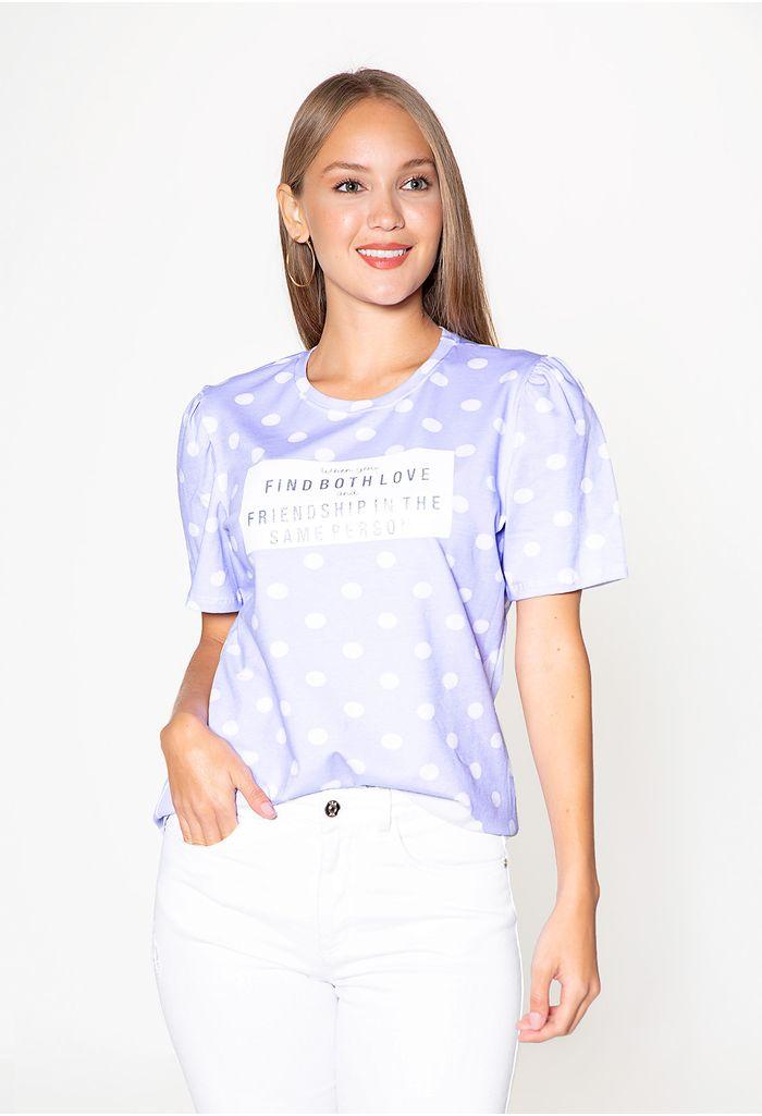 -elaco-producto-Camisas-blusas-LILA-E171301A-2