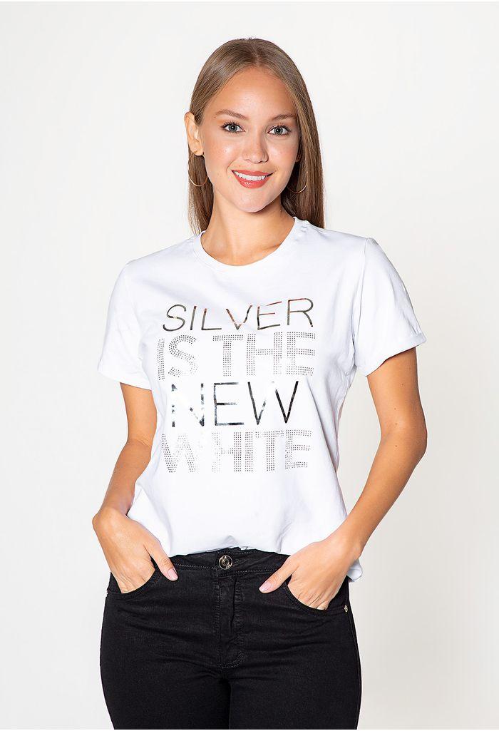 -elaco-producto-Camisas-blusas-BLANCO-E171160A-2