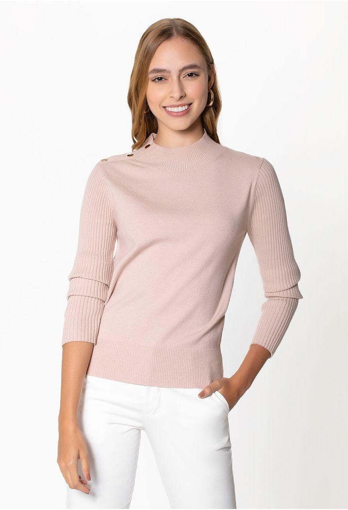 -elaco-producto-Camisas-blusas-BEIGE-E171700-2