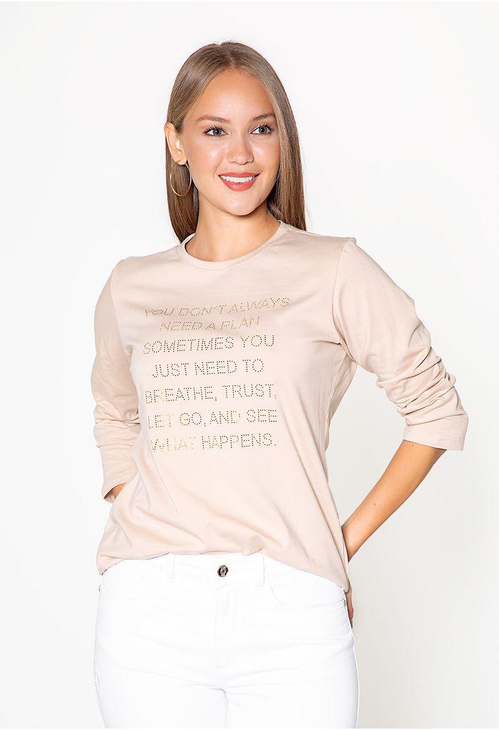 -elaco-producto-Camisas-blusas-BEIGE-E171612-2