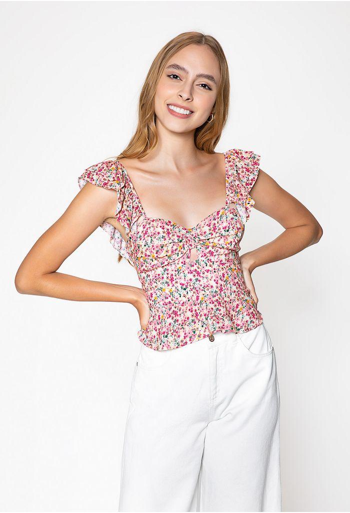 -elaco-producto-Camisas-blusas-ROSA-e171875-2