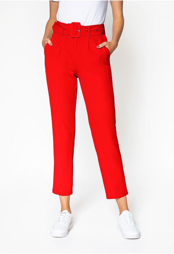 -elaco-producto-Pantalones-leggings-ROJO-e027461-2