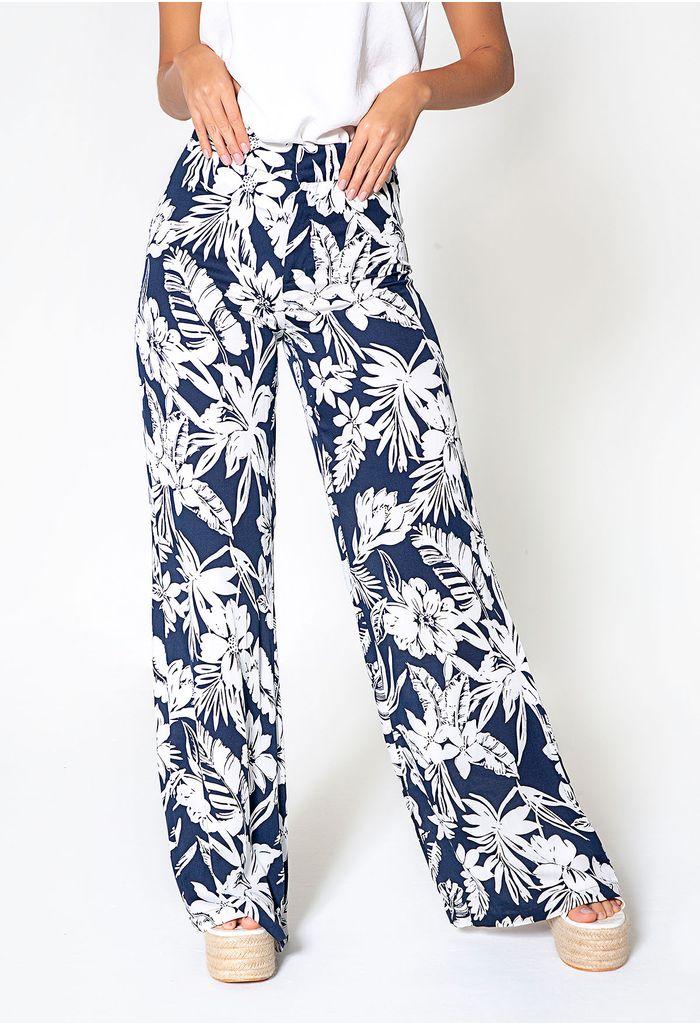 -elaco-producto-Pantalones-leggings-NAVY-E027332B-2