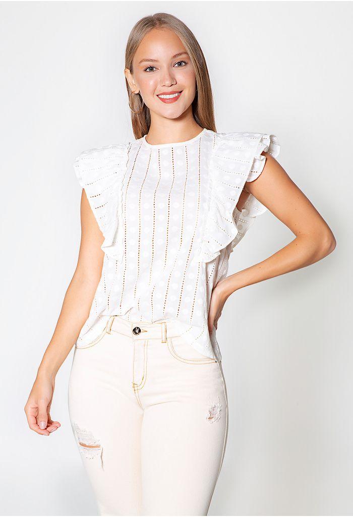 -elaco-producto-Camisas-blusas-NATURAL-E171955-2