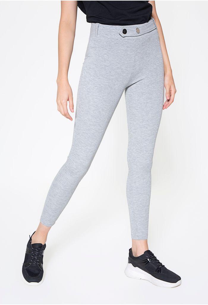 -elaco-producto-Pantalones-leggings-GRIS-E251502-2