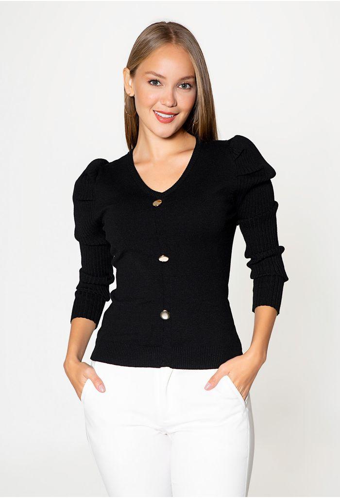 -elaco-producto-Camisas-blusas-NEGRO-E171737-2