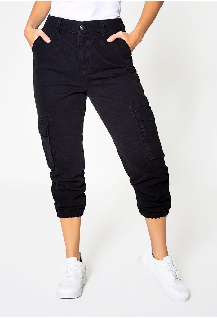 -elaco-producto-Pantalones-leggings-NEGRO-E027445-2