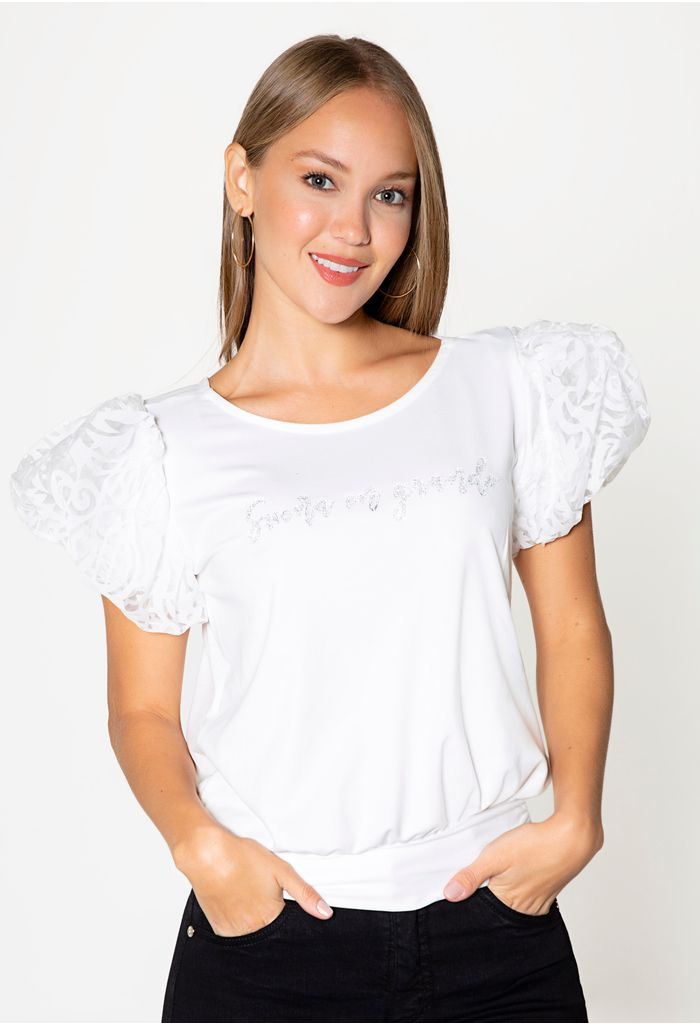 -elaco-producto-Camisas-blusas-NATURAL-E171428A-2