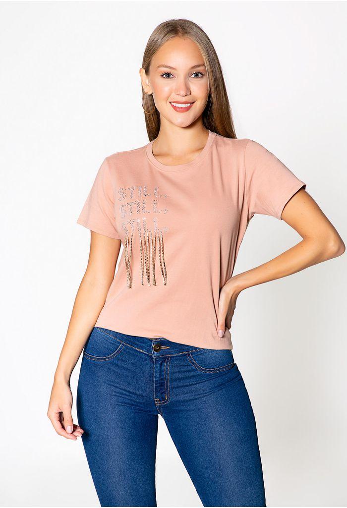 -elaco-producto-Camisas-blusas-MAUVE-E171660-2