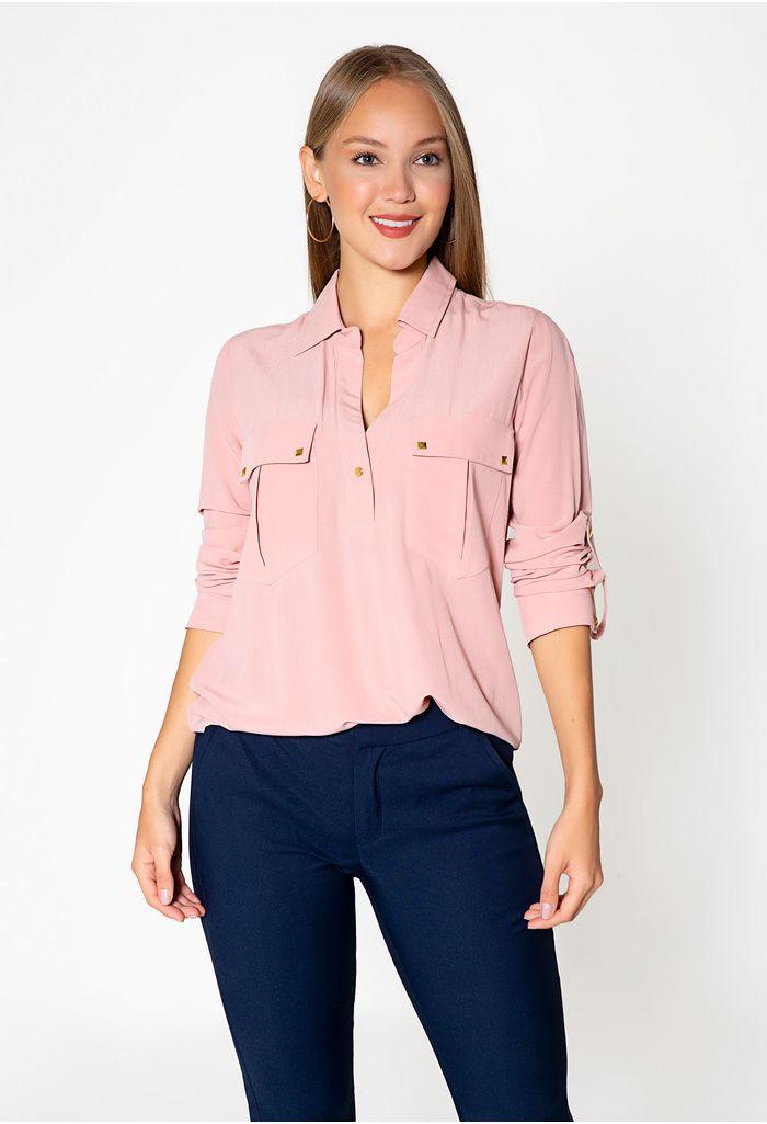 -elaco-producto-Camisas-blusas-MAUVE-E171532-2