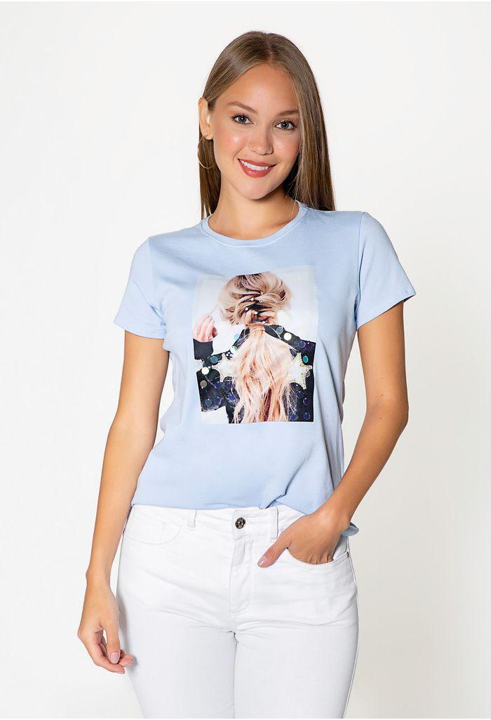 -elaco-producto-Camisas-blusas-AZULCELESTE-E171668-2