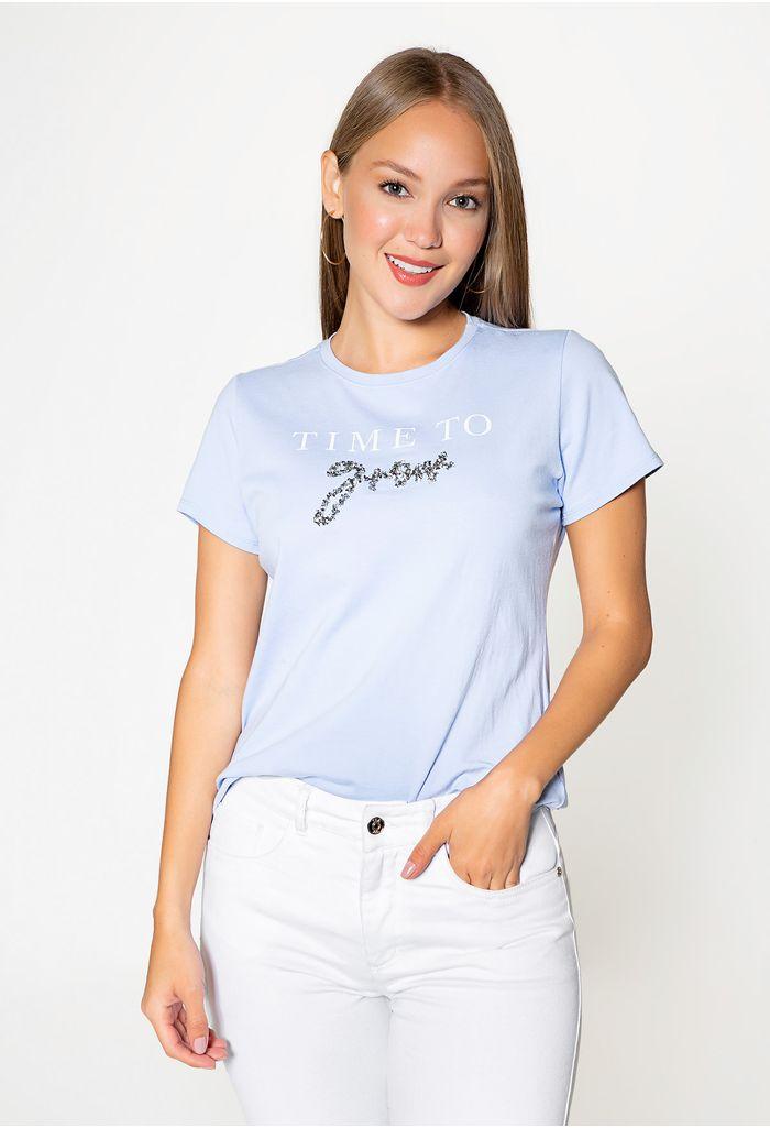 -elaco-producto-Camisas-blusas-AZULCELESTE-E171661-2