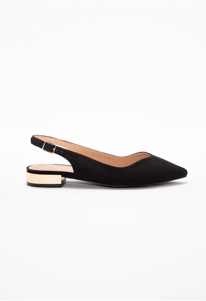 -elaco-producto-Zapatos-NEGRO-e371215-1