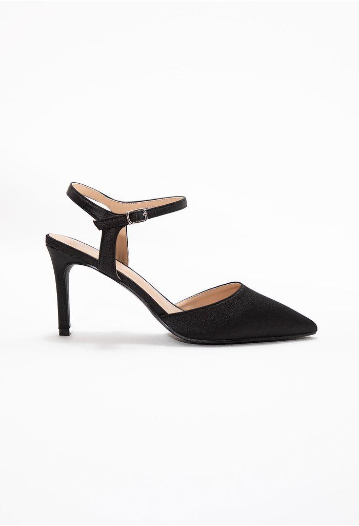 -elaco-producto-Zapatos-NEGRO-e361386-1