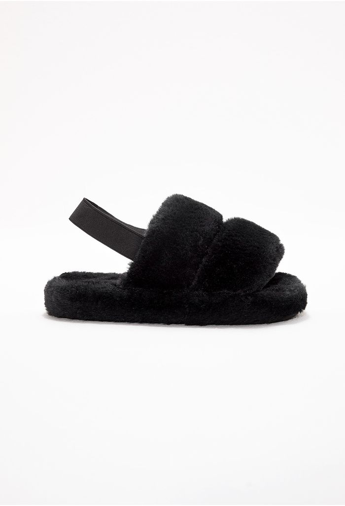 -elaco-producto-Sandalias-NEGRO-e341911-1