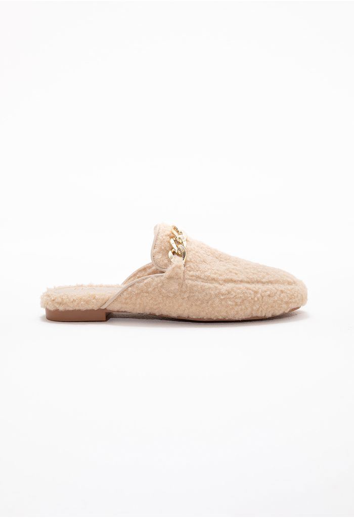 -elaco-producto-Zapatos-BEIGE-e381097-1