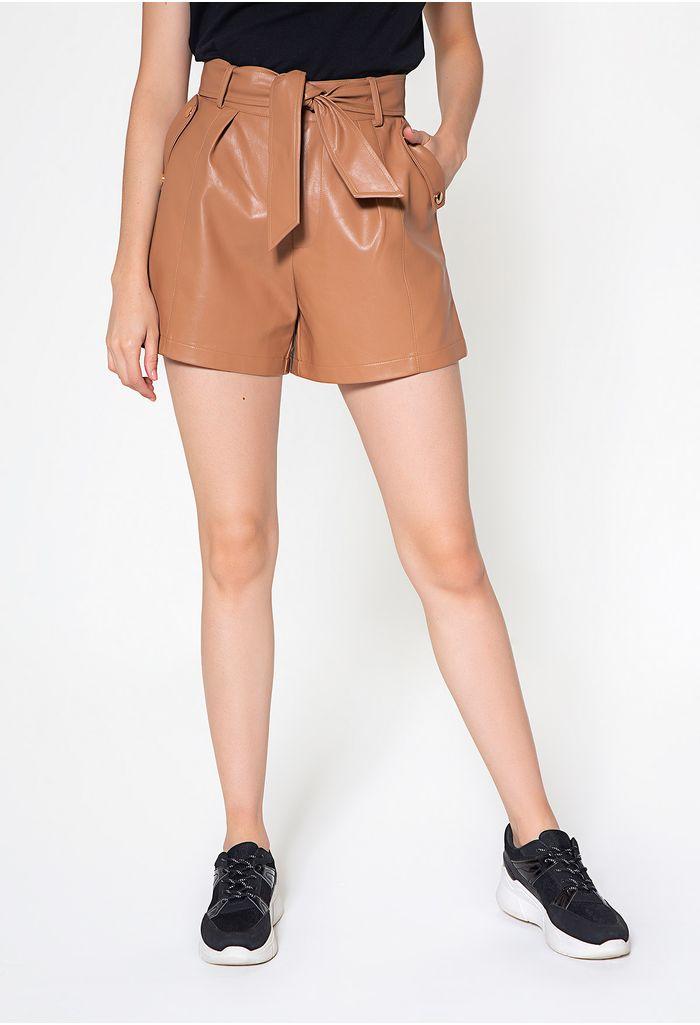 -elaco-producto-Shorts-CAMEL-E103654-2