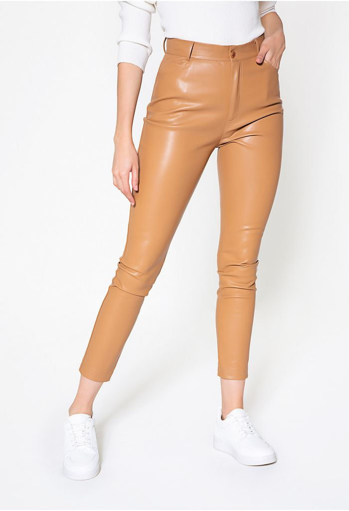 -elaco-producto-Pantalones-leggings-CAMEL-E027447-2