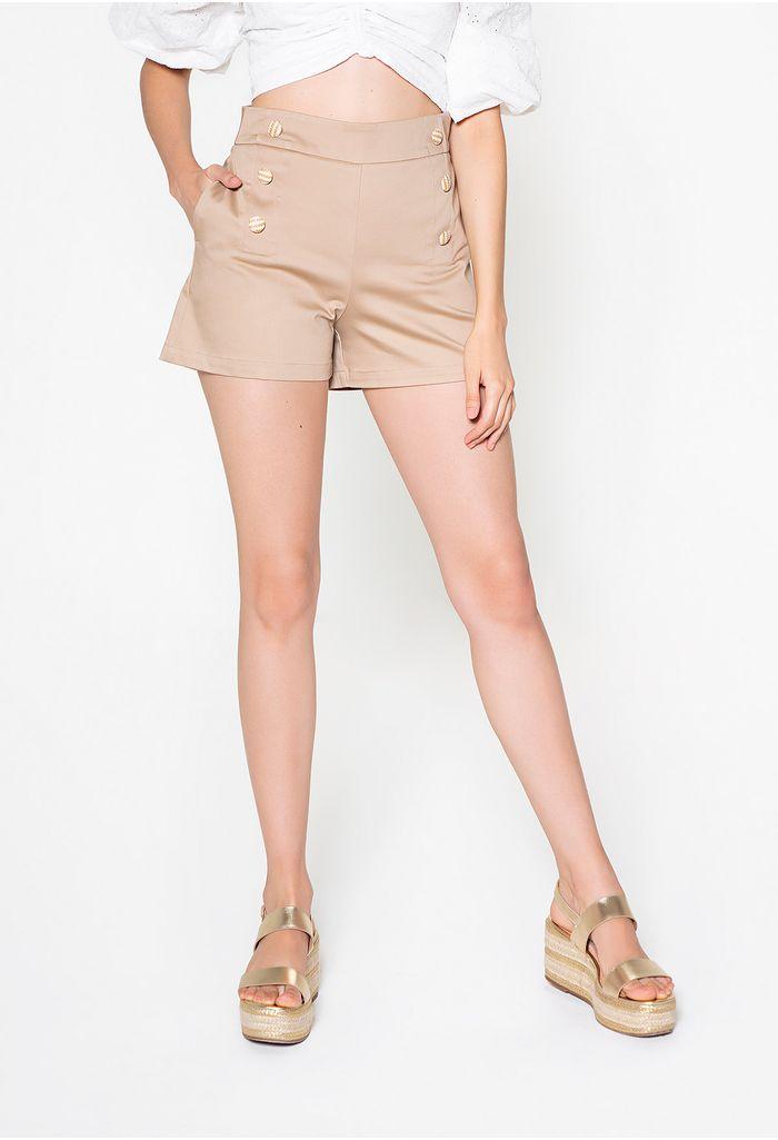-elaco-producto-Shorts-BEIGE-E103632A-1