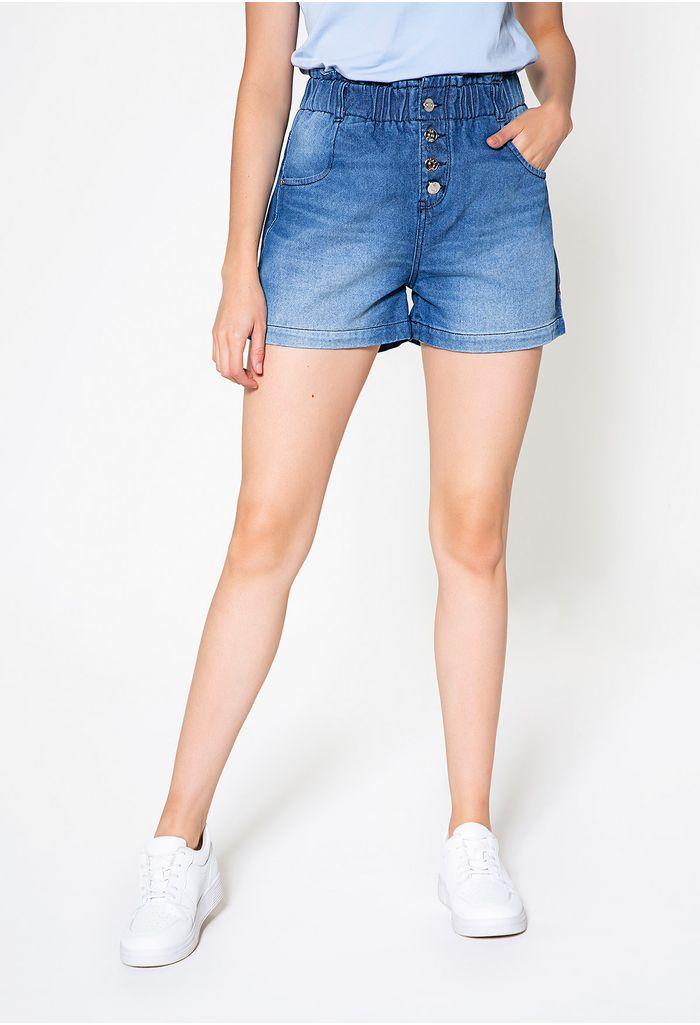 -elaco-producto-Shorts-AZUL-E103679-2