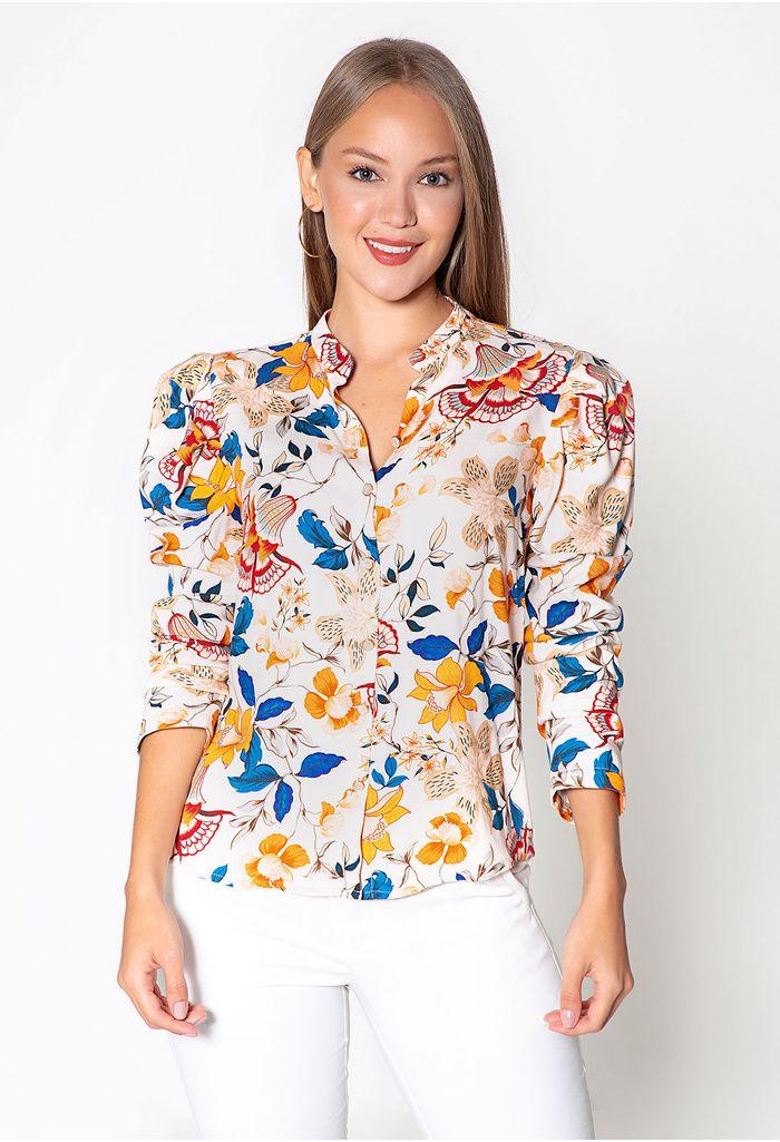 -elaco-producto-Camisas-blusas-NATURAL-E171911-2