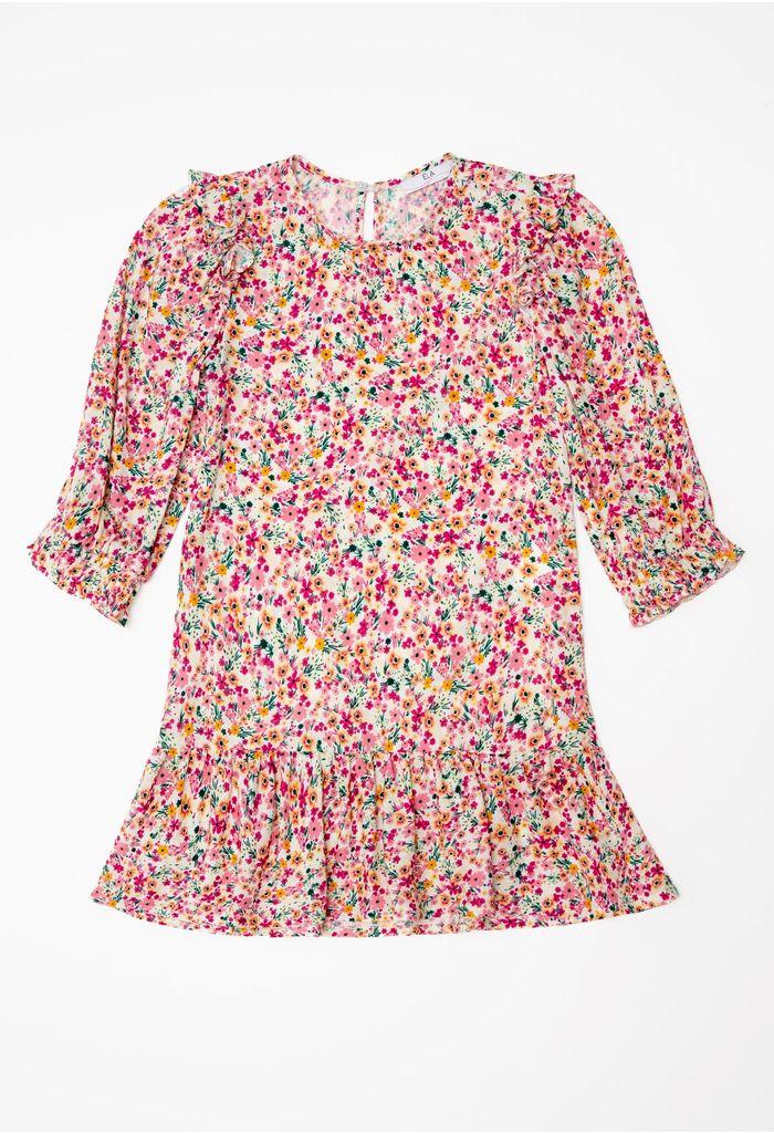 -elaco-producto-Vestidos-ROSA-n140607-1
