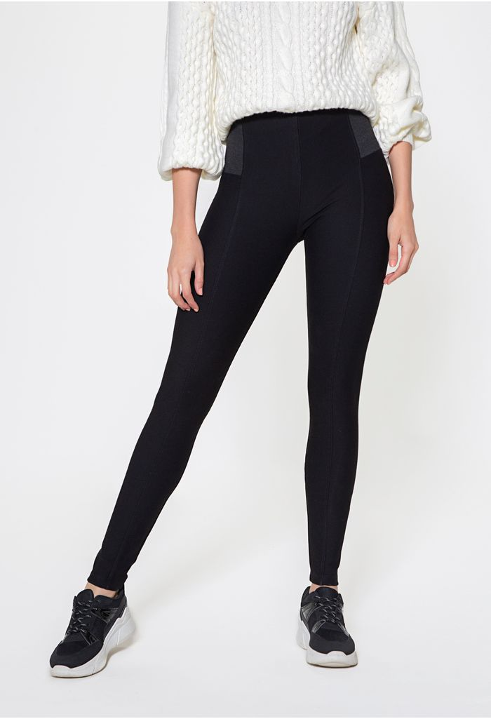 -elaco-producto-Pantalones-leggings-NEGRO-E251434K-2