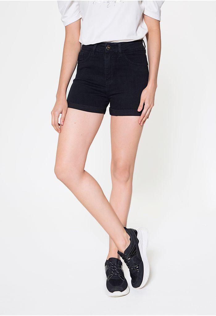 -elaco-producto-Shorts-NEGRO-E103696-2