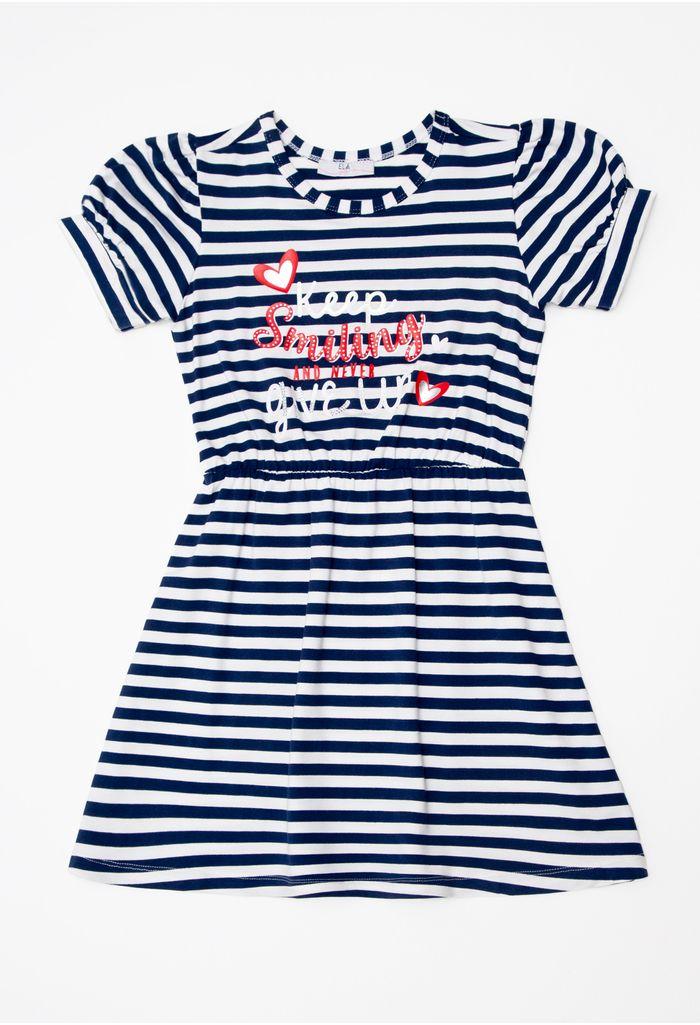 -elaco-producto-Vestidos-NAVY-n140636-1