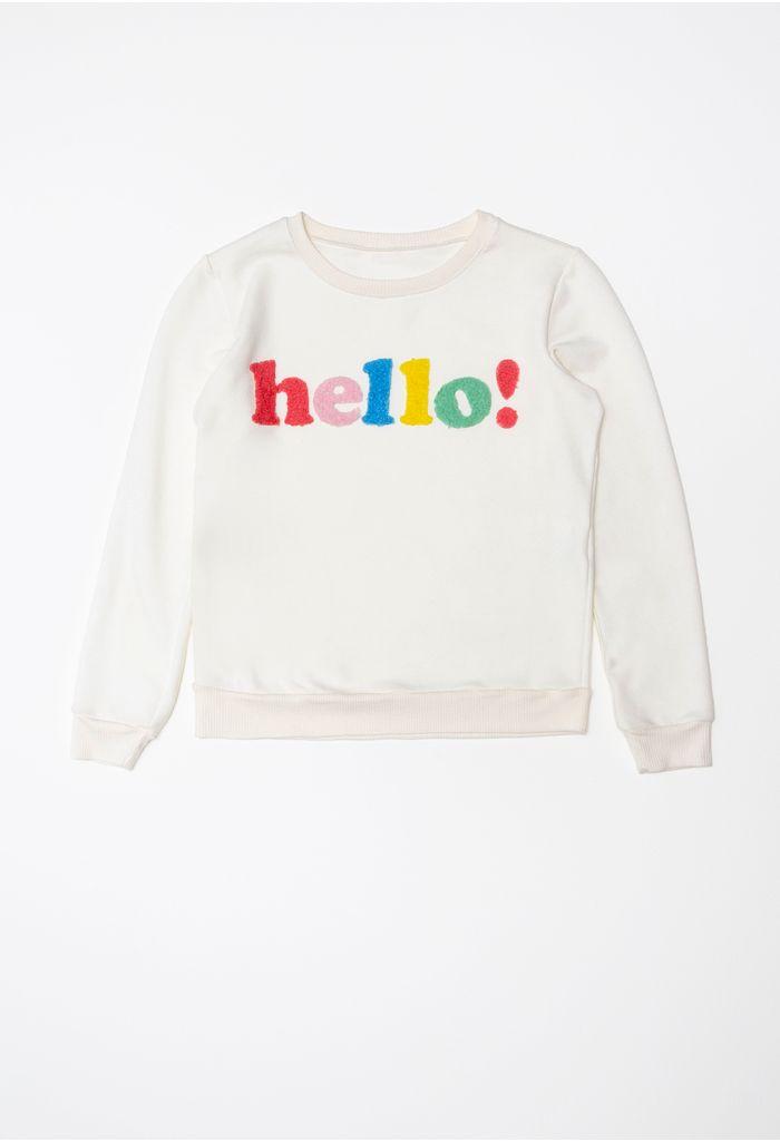 -elaco-producto-Camisas-blusas-NATURAL-n172131-1