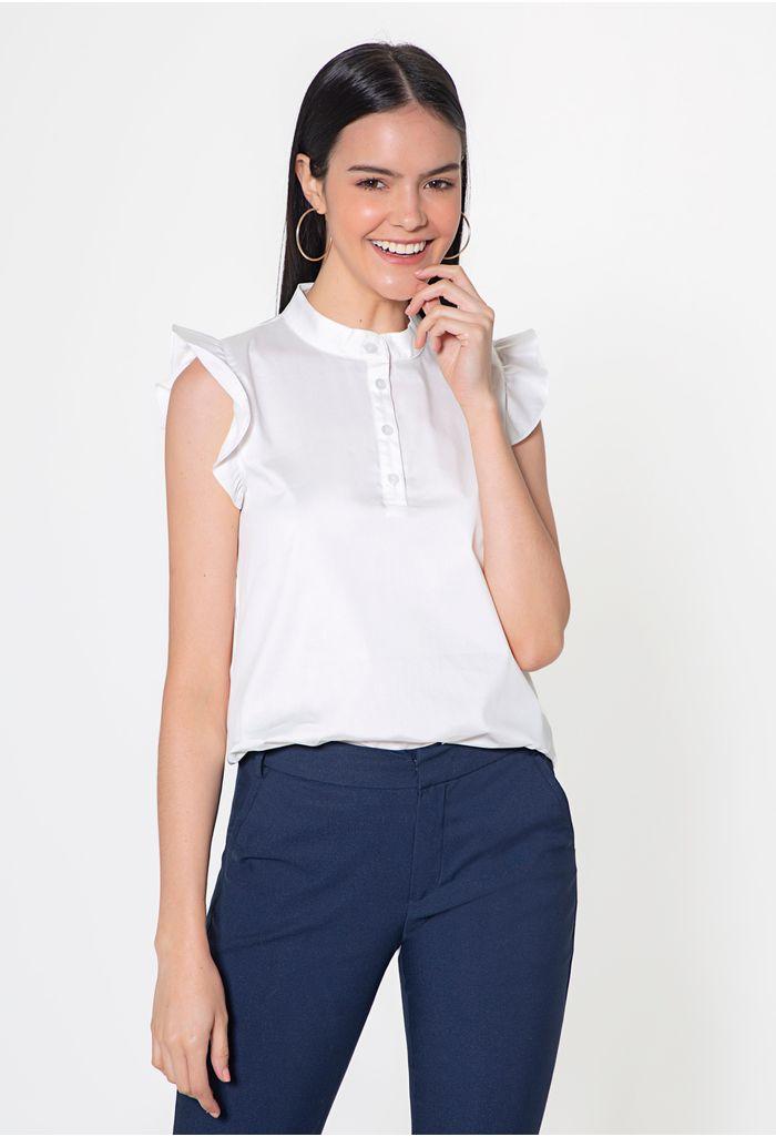 -elaco-producto-Camisas-blusas-NATURAL-E170673C-2