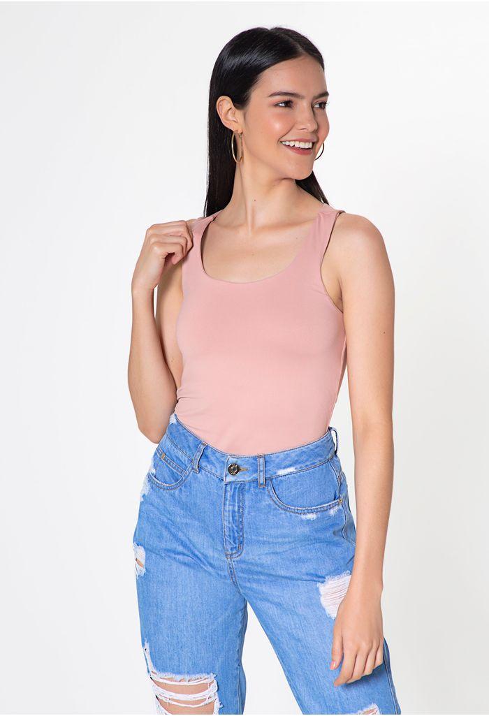 -elaco-producto-Camisas-blusas-MAUVE-E170123E-6