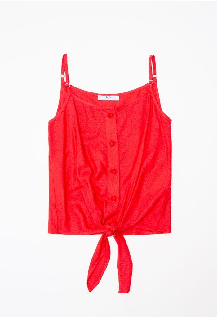 -elaco-producto-Camisas-blusas-CORALARRECIFE-n171876-1