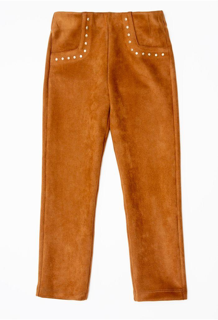 -elaco-producto-Pantalones-leggings-CAMEL-n250186-1