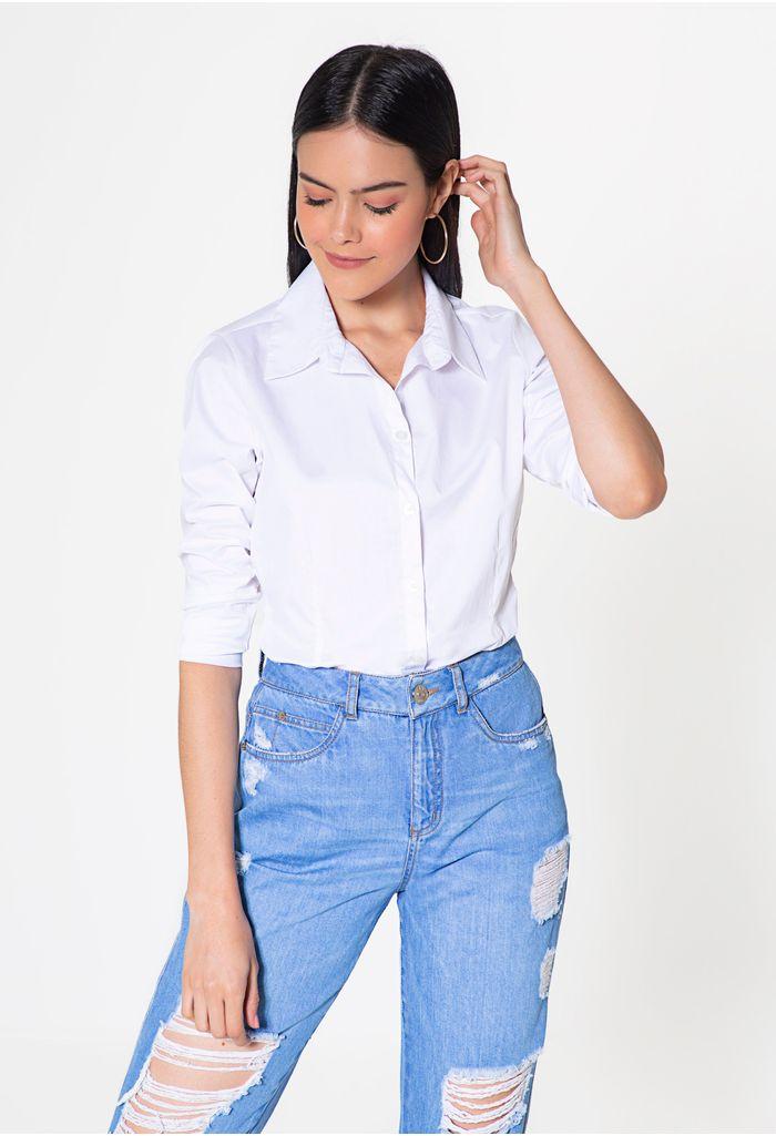 -elaco-producto-Camisas-blusas-BLANCO-E170892D-2