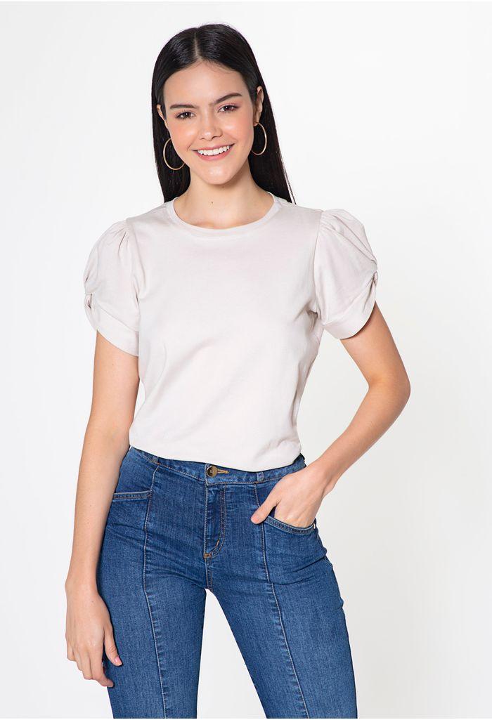 -elaco-producto-Camisas-blusas-BEIGE-E157477D-2