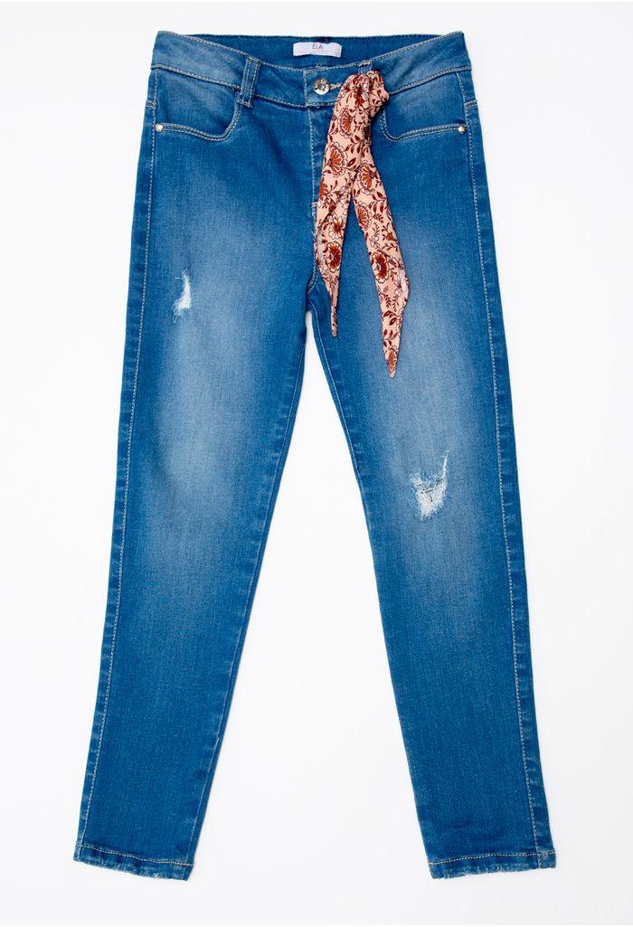 -elaco-producto-Skinny-AZUL-n131050-1