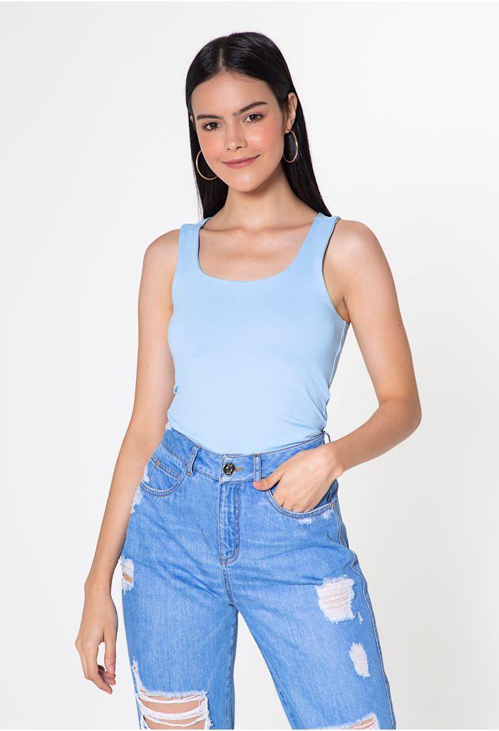 -elaco-producto-Camisas-blusas-AZULCELESTE-E170123E-2