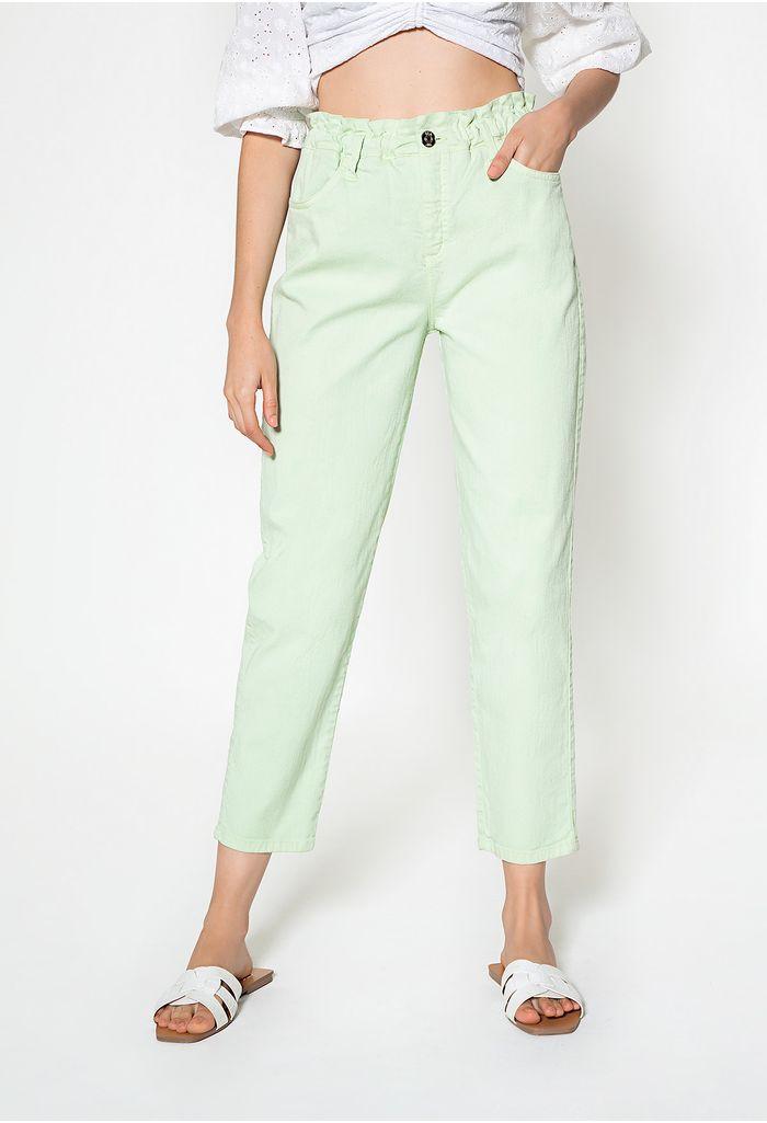 -elaco-producto-Pantalones-leggings-SAGE-E136764-2