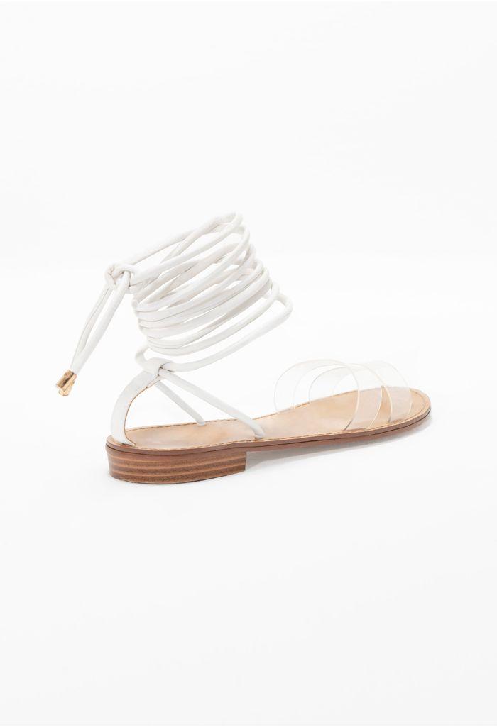 -elaco-producto-Sandalias-BLANCO-E341893-1