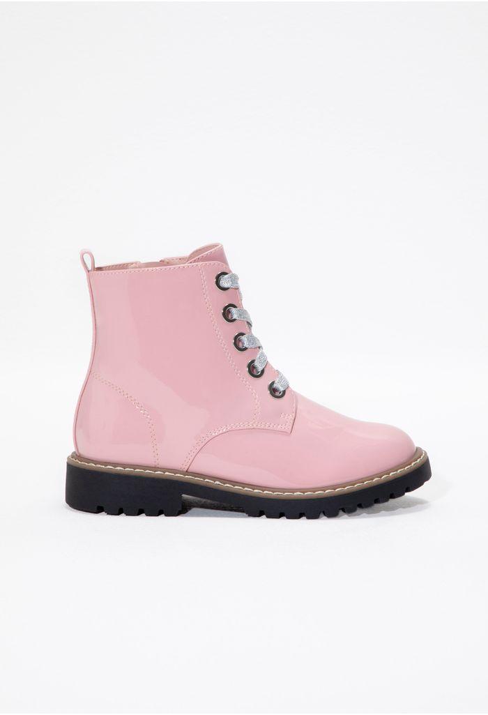 -elaco-producto-Zapatos-NUDE-N080014-1