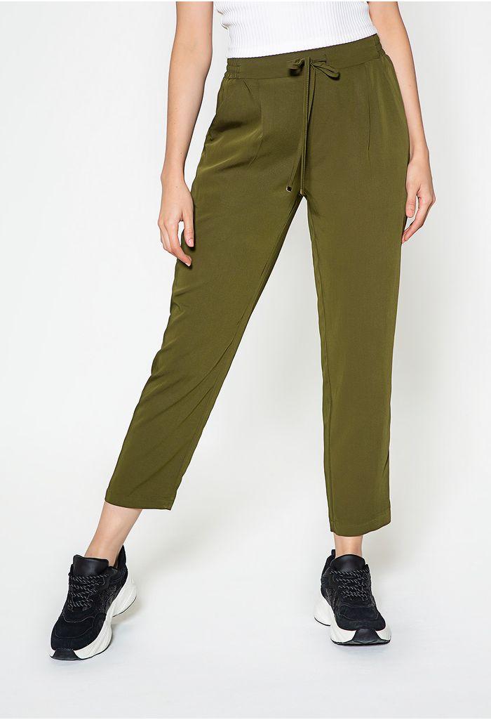 -elaco-producto-Pantalones-leggings-VERDEOLIVA-E027441-2