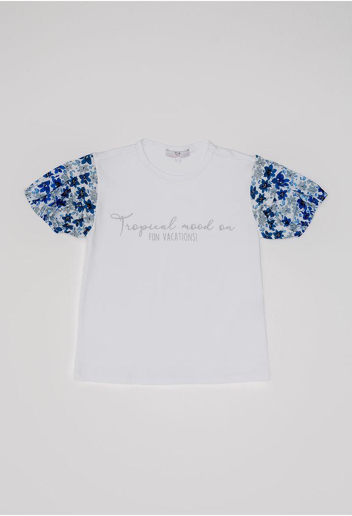 -elaco-producto1-Camisetas-BLANCO-N172235-1