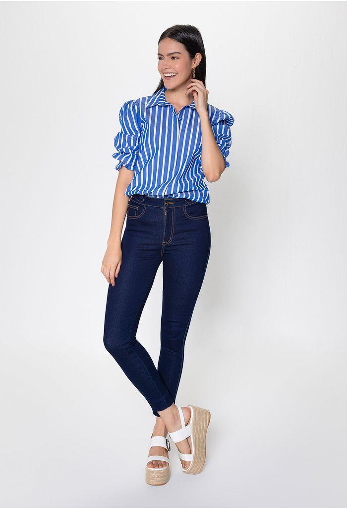 -elaco-producto-Camisas-blusas-AZULOSCURO-E222283-1