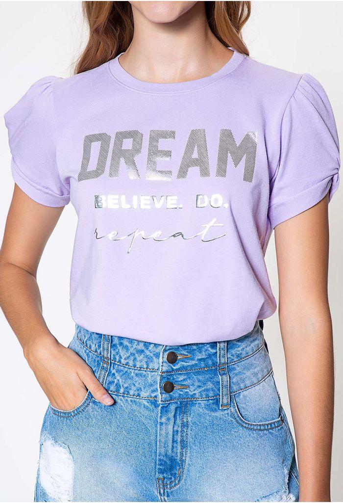 -elaco-producto-Camisas-blusas-LILA-E171659-3